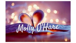 Molly O'Hare-5