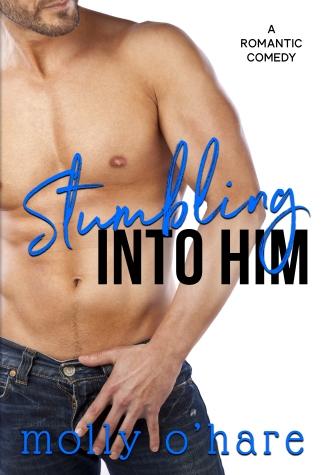 StumblingIntoHim_EB
